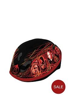 the-avengers-safety-helmet