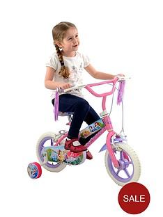 disney-princess-12-inch-bike-with-tassels