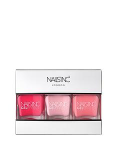 nails-inc-youre-plumped-collection