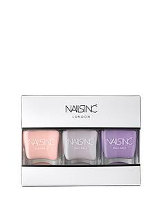 nails-inc-superfood-kale-collection