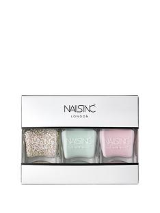 nails-inc-bottles-in-bloom-collection