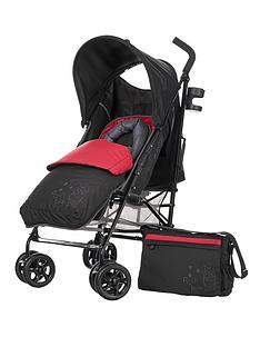 winnie-the-pooh-sketch-stroller-bundle-pooh