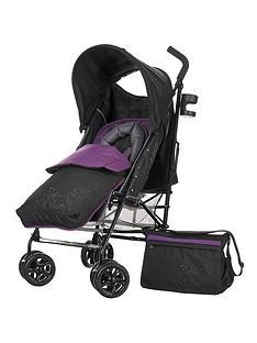 winnie-the-pooh-sketch-stroller-bundle-eeyore