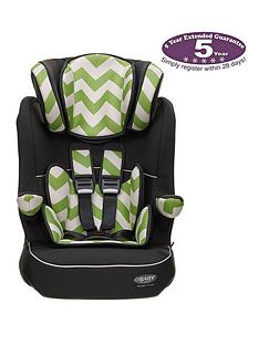 obaby-group-1-2-3-high-back-booster