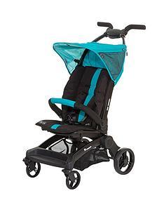 abc-design-takeoff-stroller
