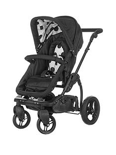 obaby-zezu-multi-pushchair