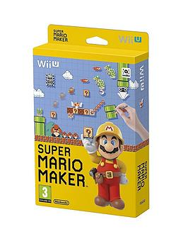 wii-u-mario-maker