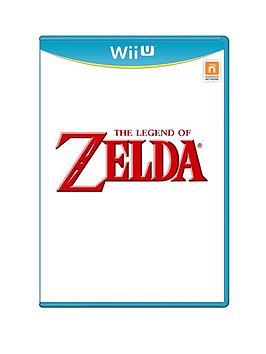 wii-u-the-legend-of-zelda