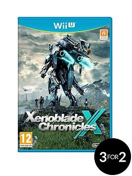 wii-u-xenoblade-chronicles-x