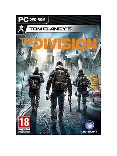 pc-games-tom-clancys-the-division
