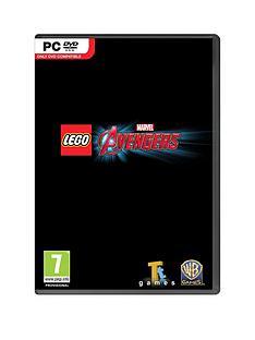 pc-games-lego-marvel-avengers