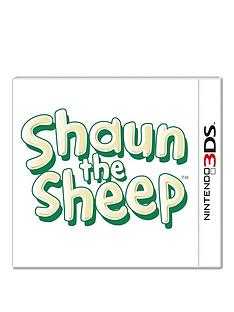 nintendo-3ds-shaun-the-sheep-championsheeps