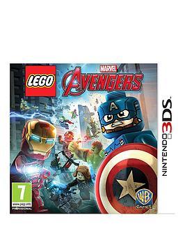 nintendo-3ds-lego-marvel-avengers