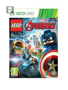 xbox-360-lego-marvel-avengers