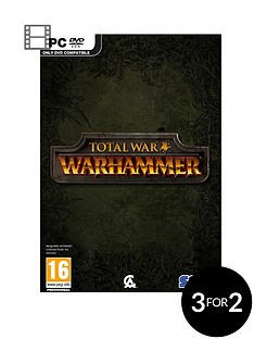 pc-games-total-war-warhammer