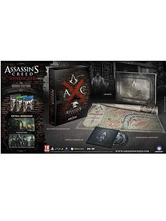 pc-games-assassins-creed-syndicate-the-rooks-edition