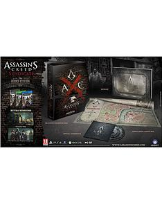 playstation-4-assassins-creed-syndicate-the-rooks-edition
