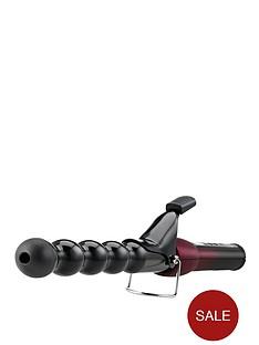 ego-twist-curling-wand