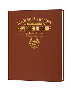 personalised-football-newspaper-a3-book-scottish-teams-standard