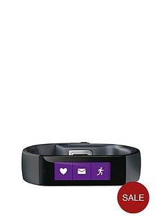 microsoft-smart-band-small