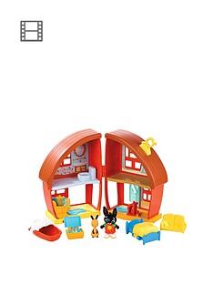 bing-bunny-house-playset