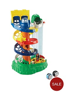 thomas-friends-my-first-rail-rollers-spiral-station