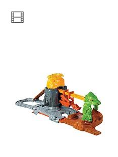 thomas-friends-take-n-play-daring-dragon-drop