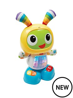 fisher-price-bright-beats-dance-and-move-beatbo