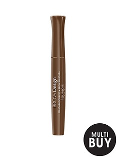 bourjois-instant-brow-chatain-and-free-bourjois-smudging-brush
