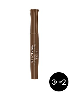 bourjois-instant-brow-chatain-free-bourjois-cosmetic-bag