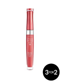 bourjois-slim-feel-3d-light-gloss-as-de-pink