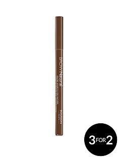 bourjois-natural-brow-liner-brun