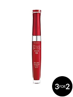 bourjois-slim-feel-3d-light-gloss-carton-rouge