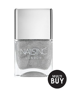 nails-inc-holographic-top-coat-14ml-electric-lane-free-nails-inc-nail-file