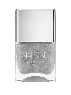 nails-inc-holographic-top-coat-14ml-electric-lane