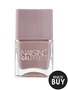 nails-inc-gel-effect-nail-polish-14ml-porchester-square-free-nails-inc-nail-file