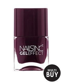 nails-inc-gel-effect-14ml-grosvenor-crescent-free-nails-inc-nail-file