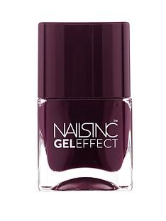 nails-inc-gel-effect-14ml-grosvenor-crescent