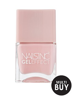 nails-inc-gel-effect-14ml-mayfair-lane-free-nails-inc-nail-file