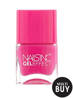 nails-inc-gel-effect-nail-polish-14ml-downtown-free-nails-inc-nail-file