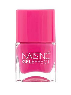 nails-inc-gel-effect-nail-polish-14ml-downtown