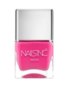 nails-inc-neon-nail-polish-14ml-notting-hill-gate