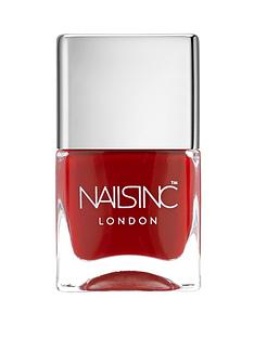 nails-inc-nail-polish-14ml-tate