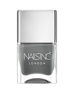 nails-inc-nail-polish-14ml-the-thames