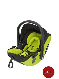 kiddy-evolution-pro2--group-0-car-seat