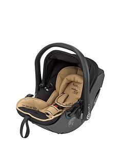kiddy-evolution-pro2--group-0-car-seat