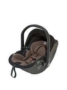 kiddy-evo-lunafix-group-0-car-seat-including-isofix-base