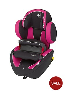 kiddy-phoenixfix-pro2-car-seat