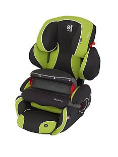 kiddy-guardian-pro2-car-seat