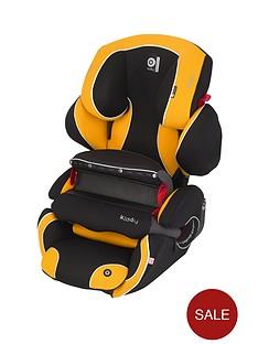 kiddy-guardian-pro2-group-123-car-seat